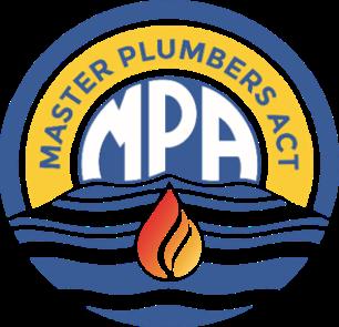 Master Plumbers Association ACT